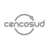 tecnoemel-preview_logo-cencosud