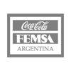 tecnoemel-preview_logo-femsa