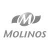 tecnoemel-preview_logo-molinos