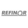 tecnoemel-preview_logo-refinor