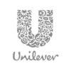 tecnoemel-preview_logo-unilever