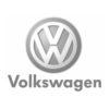 tecnoemel-preview_logo-volkswagen